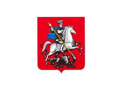 Москва и область