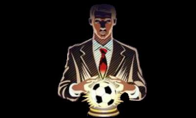 Футбол башорати - №4. Натижалар
