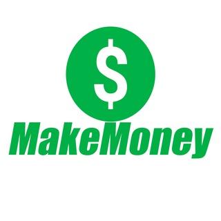 MakeMoney