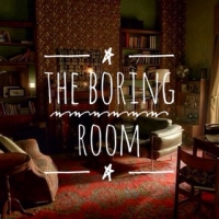 The Boring Room