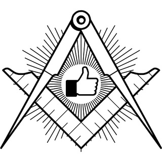Digital masons