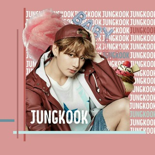 JUNGKOOK | BANGTAN | BTS