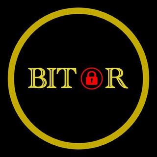 B I T ⭕️ R