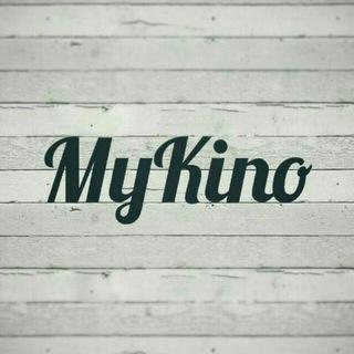 MyKino