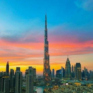 Dubai Times