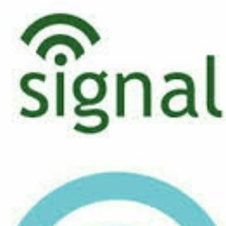Cryptosignals | сигналы, новости криптовалюта, биткоин, bitcoin, майнинг