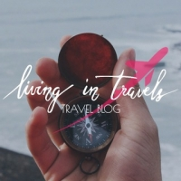 Living In Travels