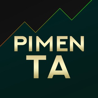 Pimen. Technical analysis.