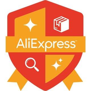 Находки AliExpress
