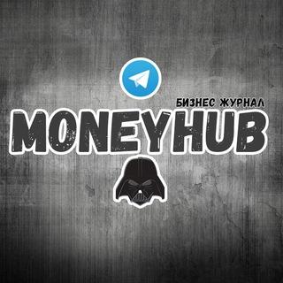 Money HUB
