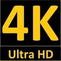 4K_FullHD