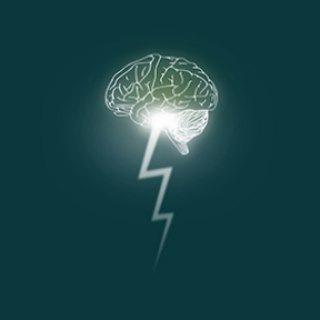 Новости нейронаук и нейротехнологий