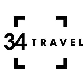 34travel