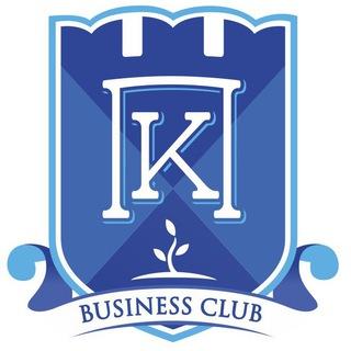 Клуб Предпринимателей