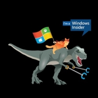Windows Insider