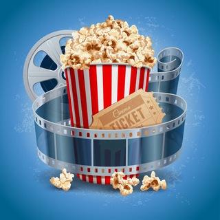 Кинобизнес и телевидение