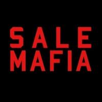 Sale Mafia