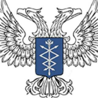 Minsvyaz DNR