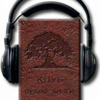 Audiobook_For_U