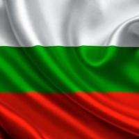 Всё о Болгарии на русском