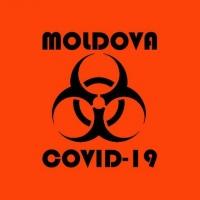 COVID-19 - MOLDOVA