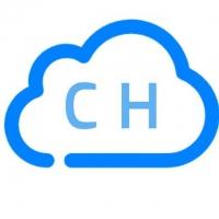 CloudHerald