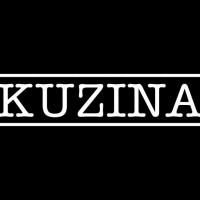 __KUZINA__