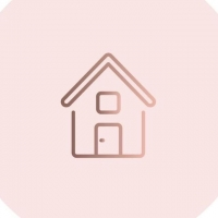 Aliexpress HOME