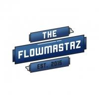 Flowmastaz