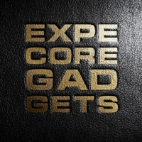 Expecore Gadgets