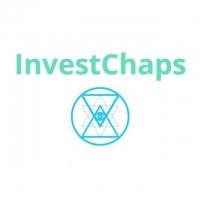 InvestChaps