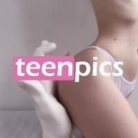teenpics