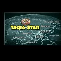 Taqia-Stan