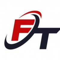 FantasticTech