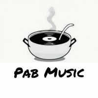 Ресторанчик Музики