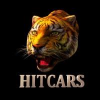 HitCars