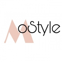 #mo__style