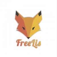 FreeLis