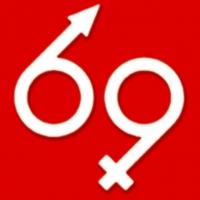 Отель 69