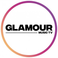 Glamour Music TV