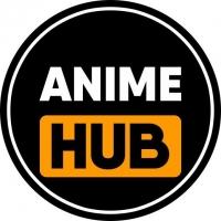 AnimeHub | Аниме пошлые мемы