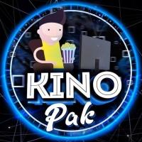 Сериалы KINOPAK
