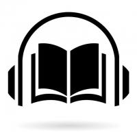 Аудиокниги Фантастика