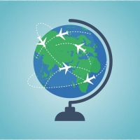 Маршруты Выгодных Путешествий