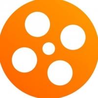 Кинопоиск - новинки кино и фильмы онлайн