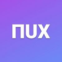 Поясни за UX
