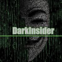 Dark Insider