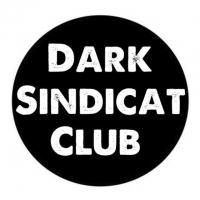 Dark Sindicat Club