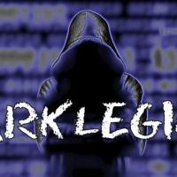 Darklegion