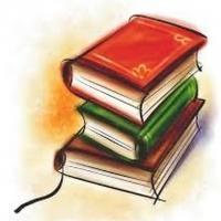 Слушать онлайн | аудио книги